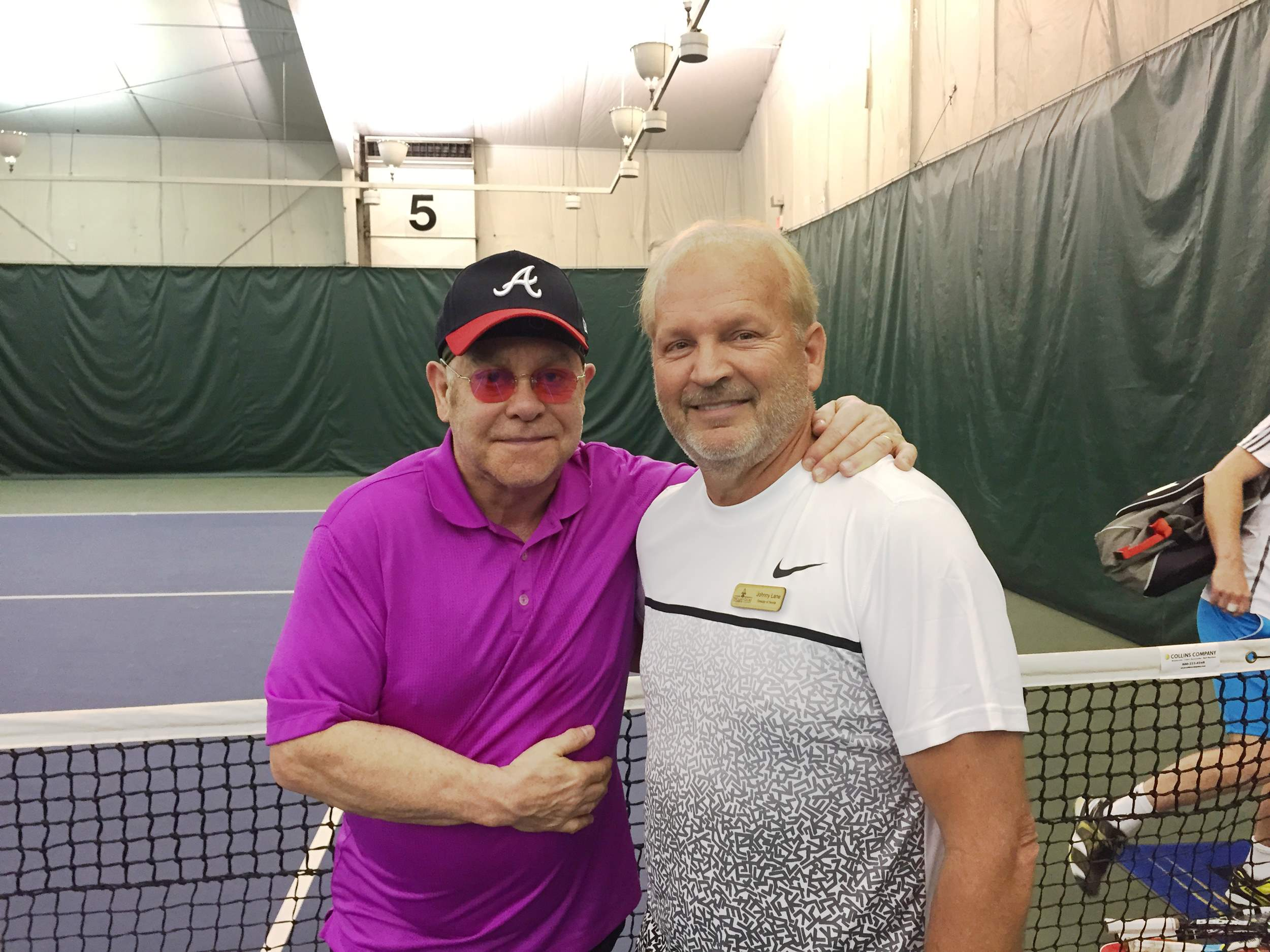 LasVegasCC-Tennis5-Elton-John-and-Johnny